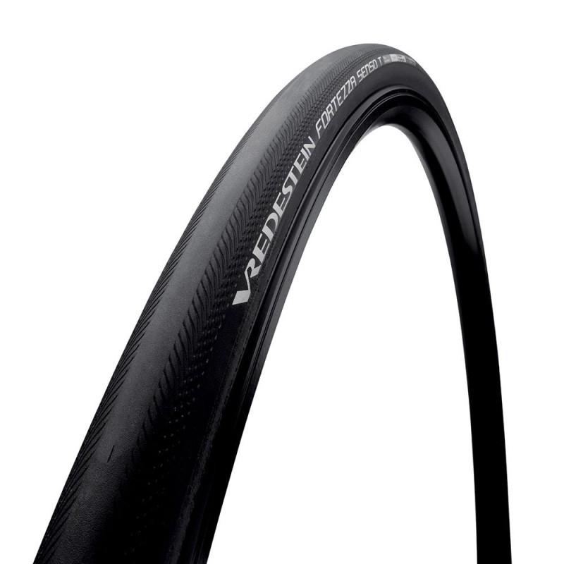 Tenda LIGHTENT 1 Verde - FERRINO
