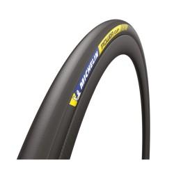 Tent NEMESI 1 02 - FERRINO