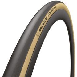 Tent NEMESI 1 03 - FERRINO