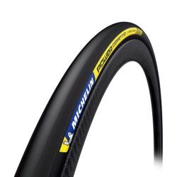 Tent NEMESI 1 Measures - FERRINO