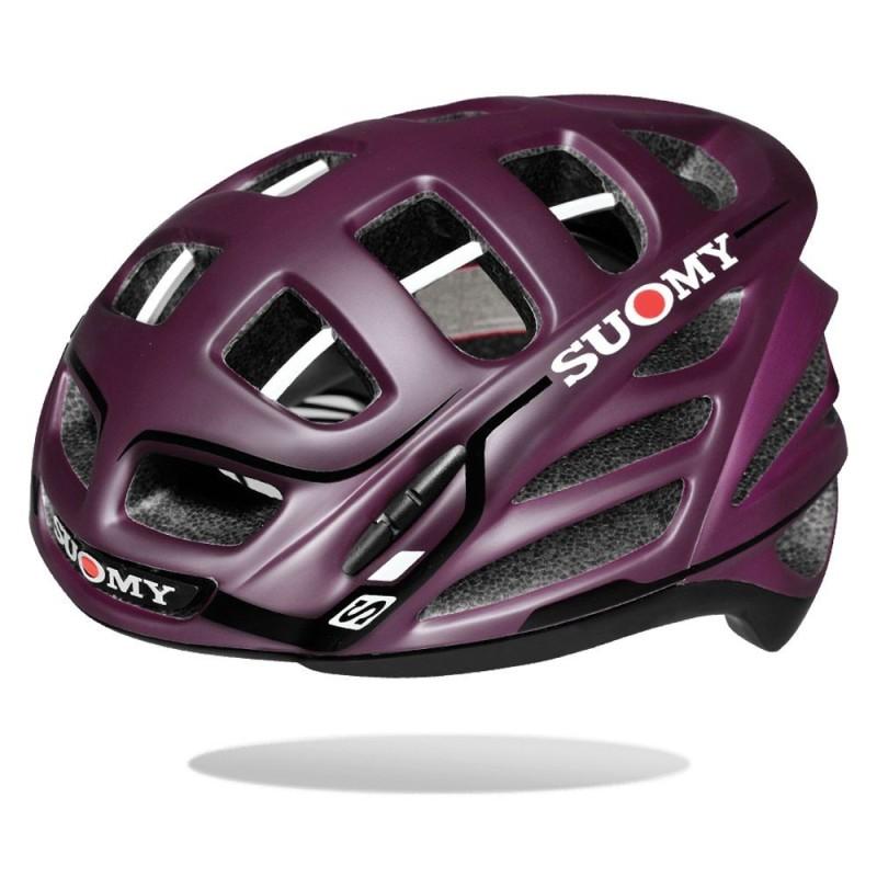 Tenda SLING 1 01 - FERRINO