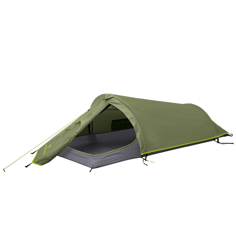 Tent SLING 1 01 - FERRINO