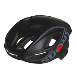 Tenda SLING 1 02 - FERRINO