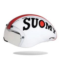 Tenda SLING 1 03 - FERRINO