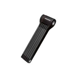 Tenda SLING 1 Misure - FERRINO