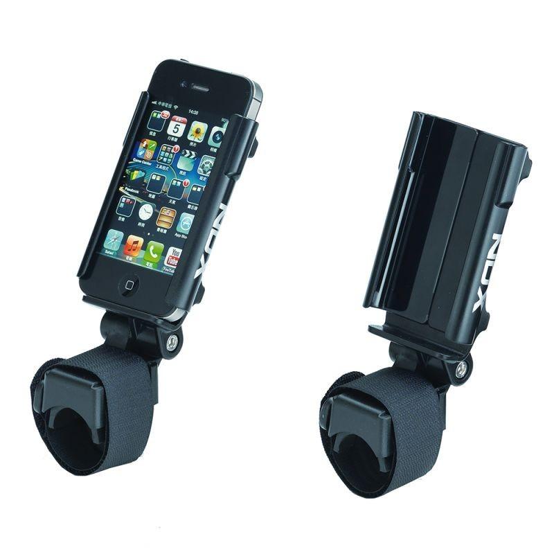 Tenda SLING 2 01 - FERRINO