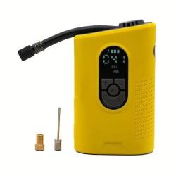 Tenda SLING 2 02 - FERRINO