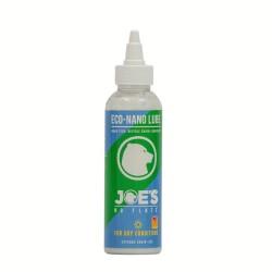 Tent SINTESI 2 01 - FERRINO