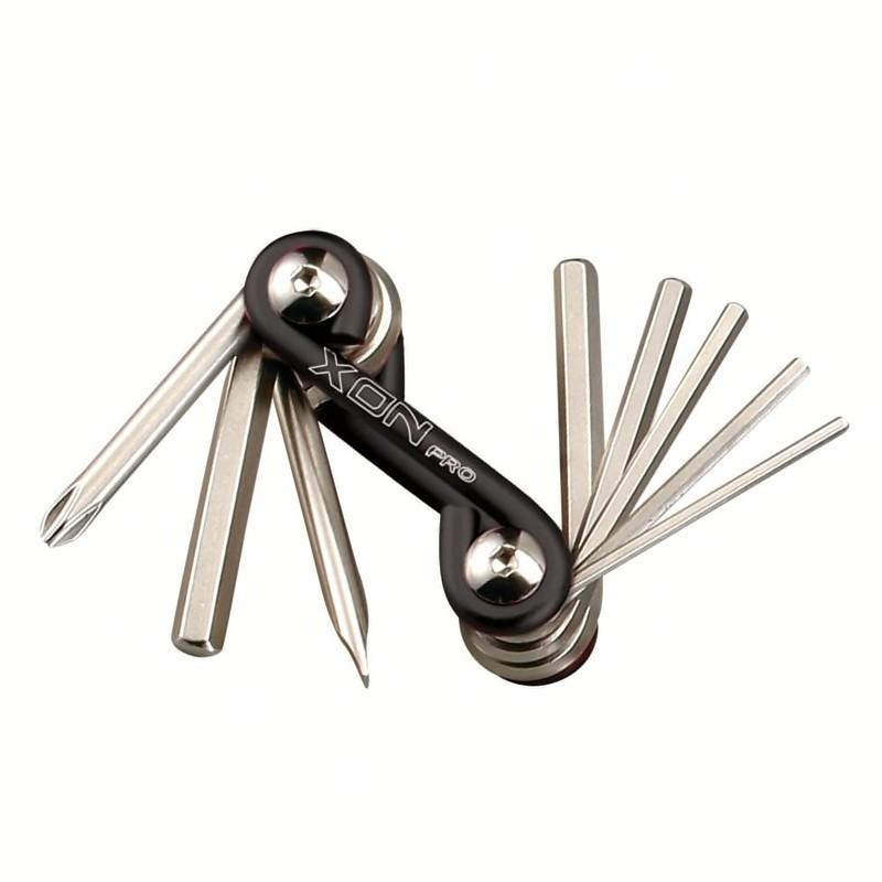 Tenda FLARE 2 01 - FERRINO