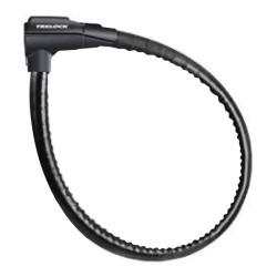Tenda FLARE 2 02 - FERRINO