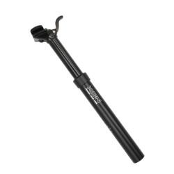 Tent PHANTOM 2 Measures - FERRINO