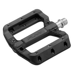 Sweatshirt basic pants