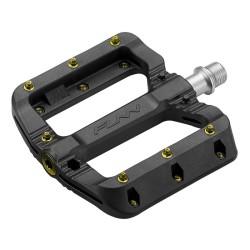 Pantalone felpa basic 03 Clique