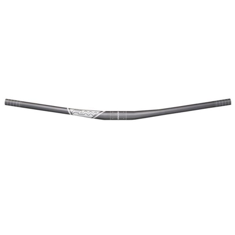 Basic pants 02 Clique