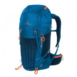 AGILE 35 - Backpack 01 Ferrino