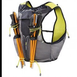 X-RUSH VEST - Backpack 01 Ferrino
