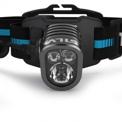 EXCEED 3X - Headlamp 03 Ferrino