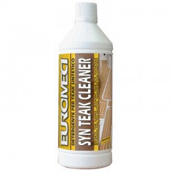 SYN TEAK CLEANER L1