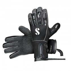 G-Flex dive glove 5mm 01 Scubapro