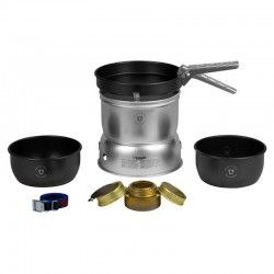 Stove 27-5ul ultralight 01 Trangia