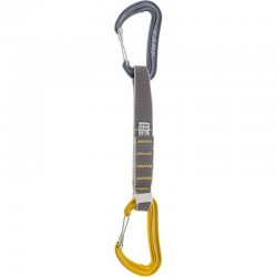 DYON Express KS 18 cm - Quickdraw CAMP