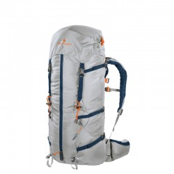 Triolet 43+5 lady - Backpack 01 Ferrino