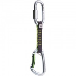 GYM SAFE Express 11 cm - Quickdraw CAMP