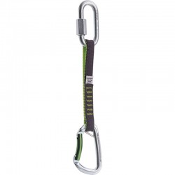 GYM SAFE Express 18 cm - Rinvio CAMP
