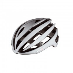 Bike helmet VORTEX grey Suomy
