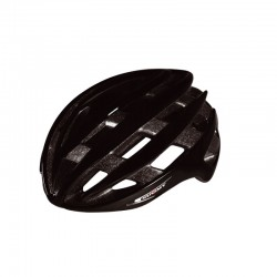 Bike helmet VORTEX black Suomy