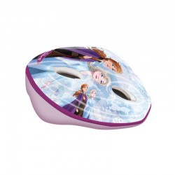 Bike helmet FROZEN 2 52-56cm Disney