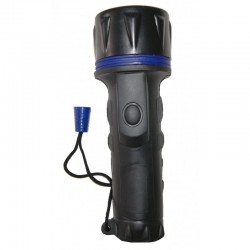 1 Led torch 01 FNI