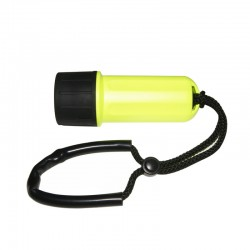 Torch 1 Led FNI