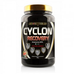 Supplement Cyclon Recovery BIO EXTREME