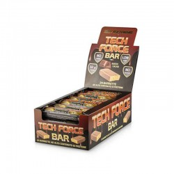 Supplement Tech Force Bar Bio Extreme