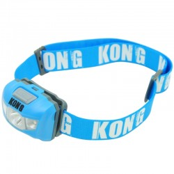 KLIK2 - Headlamp Blue