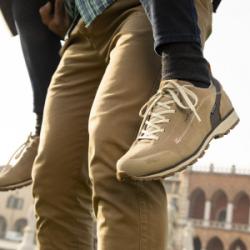 Water Bottle 600ml XR1 Black/blu Raceone
