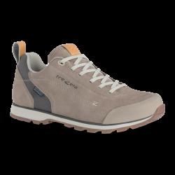 Water Bottle 600ml XR1 Black/Yellow Raceone