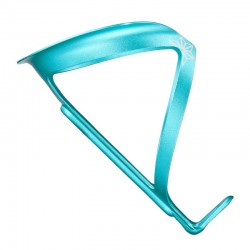 Bottle cage Fly Cage ice blue metal Supacaz