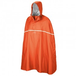 Cloack DRYRIDE Orange - FERRINO