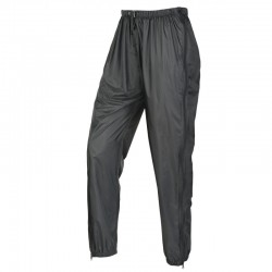 Pantaloni ZIP MOTION - FERRINO