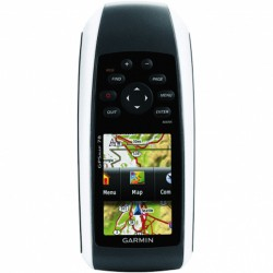 GPS MAP 78 Garmin
