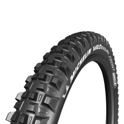 Bike tire ENDURO MAGI-X2 275x240 front Michelin