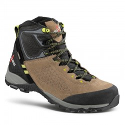 Inphinity GTX brown 01 Kayland