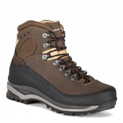 Scarpa Hiking Superalp NBK LTR