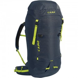 Backpack M45 01 Camp