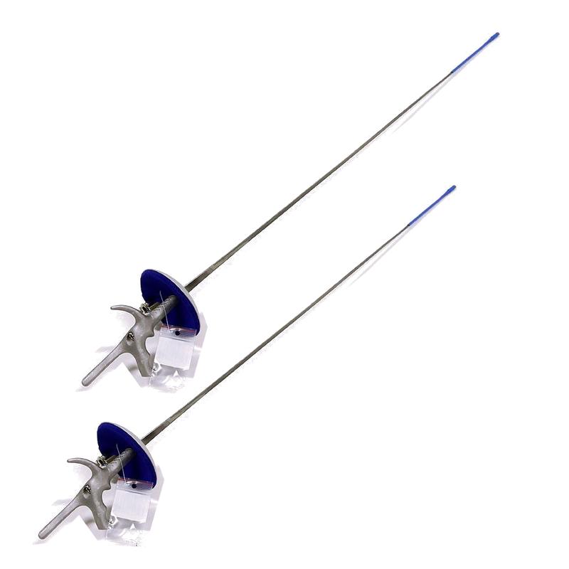 T-Shirt Rock Slave refresh