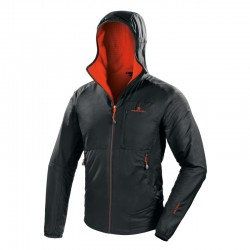BREITHORN Jacket Man black 01 Ferrino