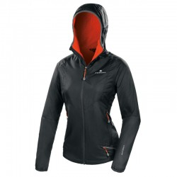 BREITHORN Jacket Woman 01 Ferrino