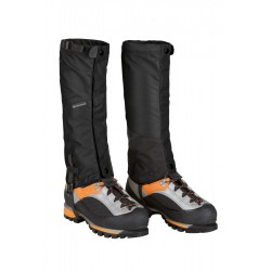 Gaiters NORDEND Ferrino